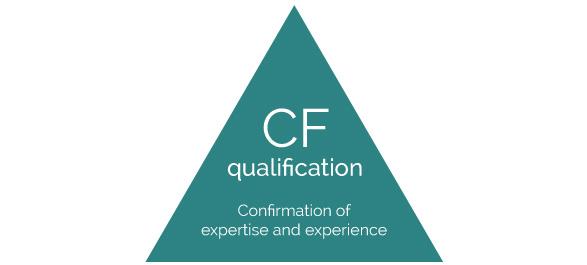 certificate in corporate finance