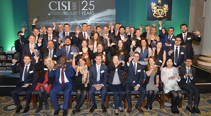 CISIAwards0297-700